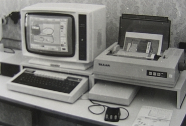 [Bilde Tehniska1984-1988-1.jpg]