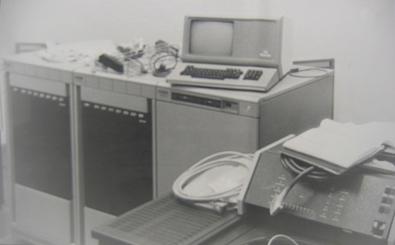 [Bilde Tehniska1984-1988-IZOT1055-1.jpg]