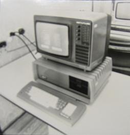 [Bilde Tehniska1984-1988_Agat-1.jpg]