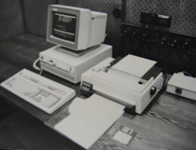 [Bilde Tehniska1989-1993IBM-PS-1.jpg]